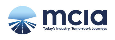 Auritech is a proud member of the MCIA