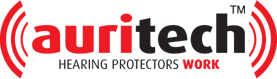 Auritech Work - Work safely and comfortably