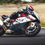 Your guide to motorcycle track days