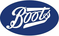 Buy Auritech at Boots.com