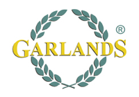 Garlands Ltd