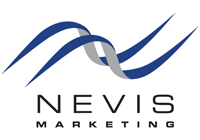 Nevis Marketing Limited