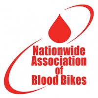 Nationwide Association of Blood Bikes